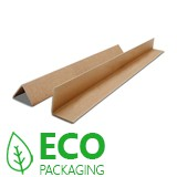 HEAVY DUTY EDGE GUARDS CARDBOARD 1500x80x6