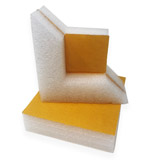 Self Adhesive Foam Corner Guards