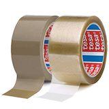 28 Micron Tesa Solvent Tape