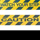 Anti Slip Treads