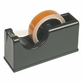 Bench Top Single Tape Dispenser