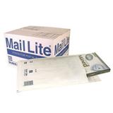 White Mail Lite Bubble Envelopes
