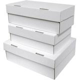 Prestige Postal Boxes