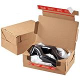 ColomPac® Returns Packaging