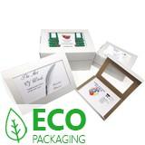 Easy Branding Boxes
