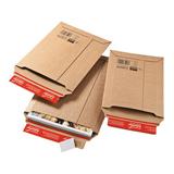 ColomPac® Premium Rigid Envelopes