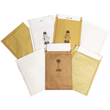 A4 Padded Envelopes