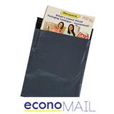 econoMAIL Bags