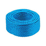 Rope, Ties & Twines