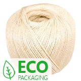 Sisal Packaging Twine