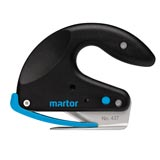 Martor Opticut Safety Sheet Cutter