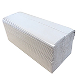 Handtowels - C Fold
