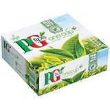 PG TIPS TEA BAGS  - 1 CUP BAG - PK440