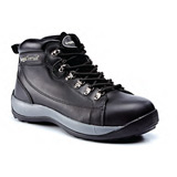 BLACK HIKER STYLE SAFETY BOOT (3)