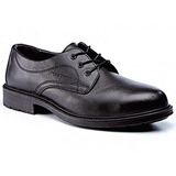 Executive Safety Shoes For Men