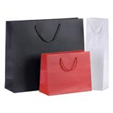 Premium Gift Bags