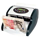 BAIJIA BANK NOTE COUNTER - SAME NOTES ONLY