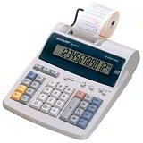 Desktop Printing Calculators