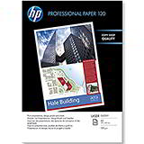 HP A4 PHOTO PAPER- GLOSSY INKJET- 180gsm