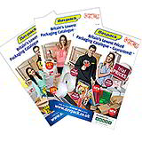Packaging Catalogue
