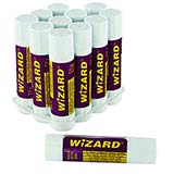 GLUE STICKS - 10g - STANDARD (pk 25)