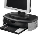 Desk Monitor Stand