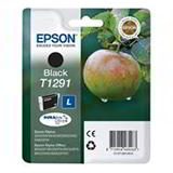 Epson Printer Ink Cartridges
