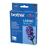 BROTHER PRINTER INK LC900BK BLACK