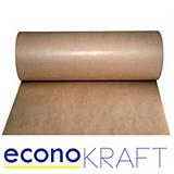 econoKRAFT Paper Rolls