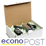 econoPOST Pallet Deals
